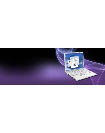 Applicazione 3PS-CCVIEW-PYCRMAL (KX-NSB1201) Panasonic