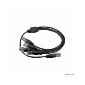 Cavi schede di espansione 3SR-CABLE-DHLC4-4 Panasonic