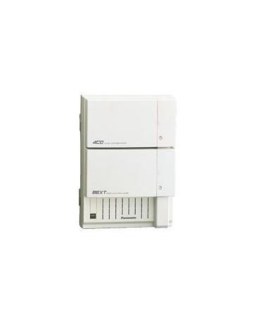 Centralino KX-TD816 Panasonic