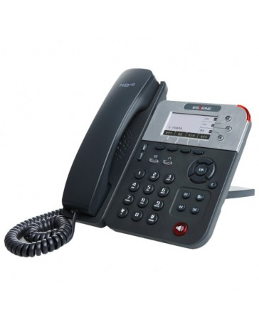Telefono IP ES290-PN Yeastar