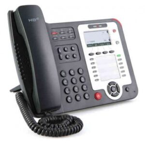 Telefono IP ES320-PN Yeastar