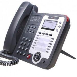 Telefono IP ES330-PEN Yeastar