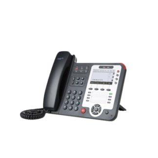 Telefono IP ES410-PEN Yeastar