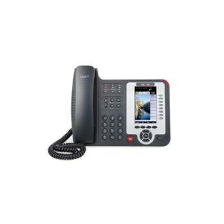 Telefono IP ES620-PEN Yeastar