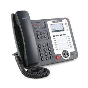 Telefono IP GS330-PEN Yeastar