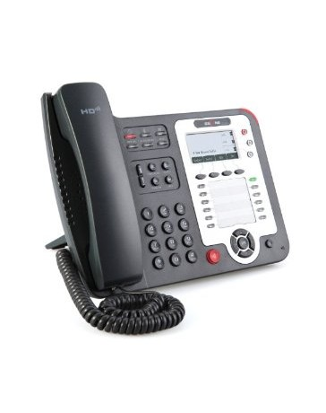 Telefono IP GS330-PEN Yeastar