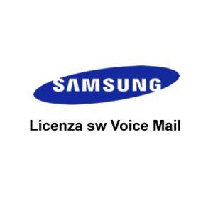 Licenza KP-AP4-WVM Samsung