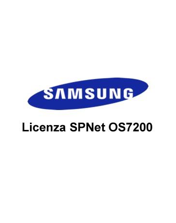 Licenza KP-AP9-WS2 Samsung