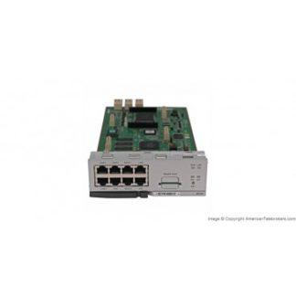 Unità base KP-OSDBMP2 Samsung