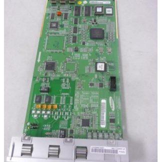 Scheda ISDN KP-OSDBTE1 Samsung