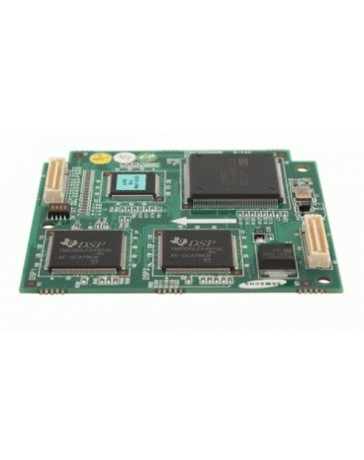 Scheda per moduli aggiuntivi KPOS74BCRM Samsung
