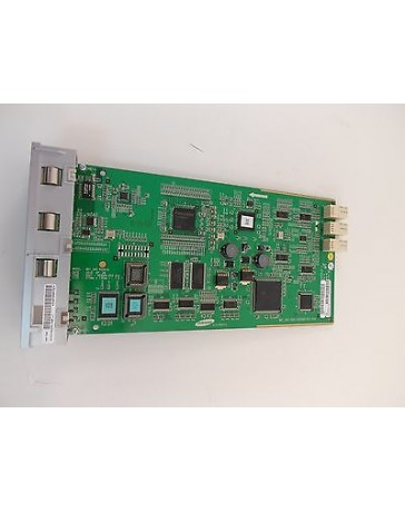 Schede di interno KPOS74BOAS Samsung
