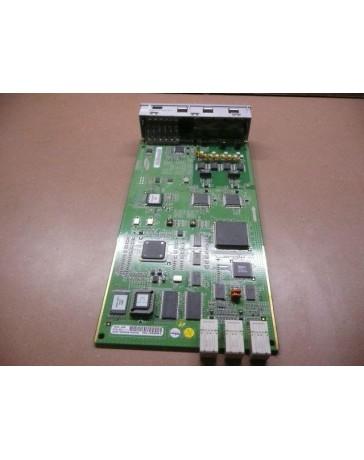 Scheda ISDN KPOS74BTEP Samsung