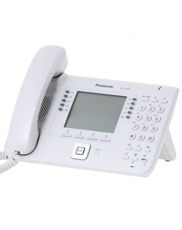 Telefono UT KX-UT248NE Panasonic