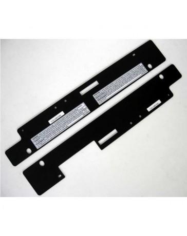 Accessori montaggio TDE KX-A242X Panasonic