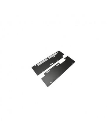 Accessori montaggio TDE KX-A243X Panasonic