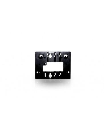 Accessori SIP-UT KX-A434X Panasonic