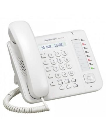 Telefono digitale KX-DT521NE Panasonic