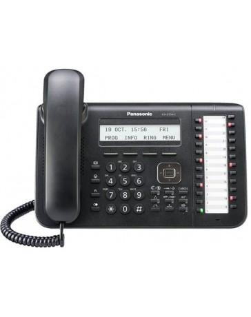 Telefono digitale KX-DT543NE-B Panasonic