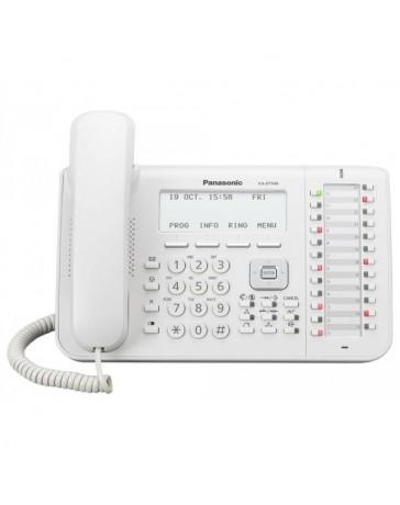Telefono digitale KX-DT546NE Panasonic