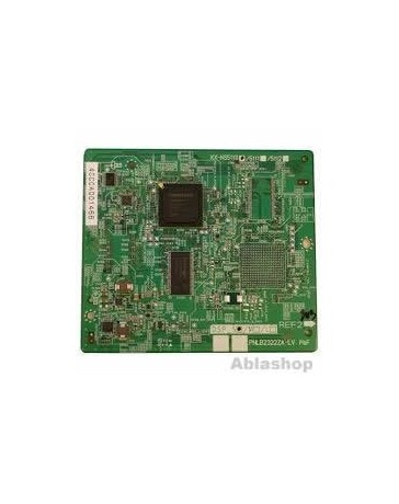 Scheda DSP KX-NS0110X Panasonic