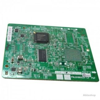 Scheda DSP NS1000 KX-NS0111X Panasonic