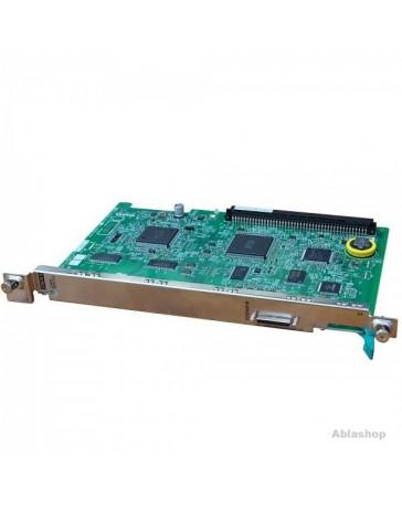 Scheda Legacy gateway NS1000 KX-NS0132X Panasonic