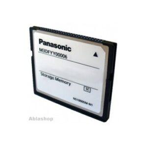 Schede storage NS1000 KX-NS0136X Panasonic