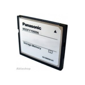 Schede storage NS1000 KX-NS0137X Panasonic