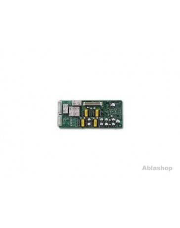 Schede storage NS1000 KX-NS0161X Panasonic