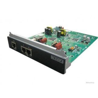 Schede di linea NS1000 KX-NS0180X Panasonic