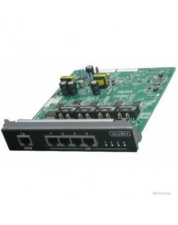 Schede di linea NS1000 KX-NS0280X Panasonic