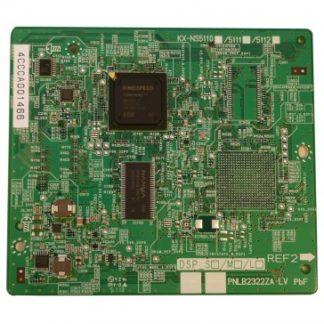 Scheda di espansione IP KX-NS5110X Panasonic