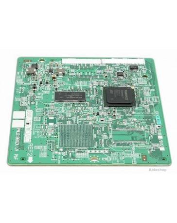 Scheda di espansione IP KX-NS5112X Panasonic