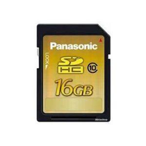 Scheda opzionale KX-NS5136X Panasonic