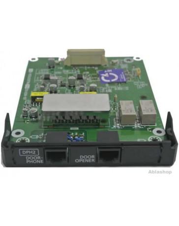 Schede opzionali KX-NS5162X Panasonic