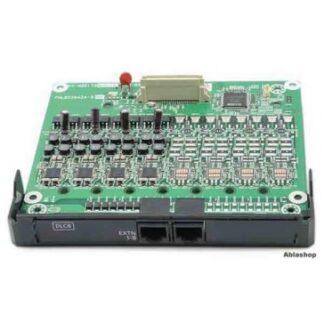 Scheda di espansione interni KX-NS5171X Panasonic