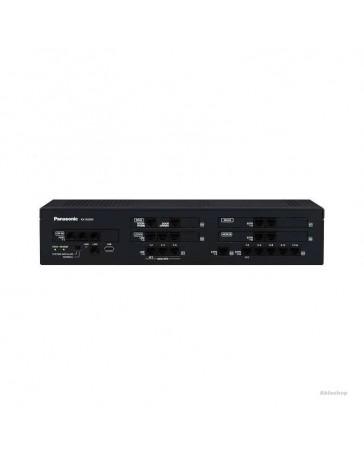 Sistema KX-NS520NE Panasonic