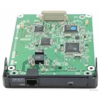 Scheda di espansione linea KX-NS5290CE Panasonic