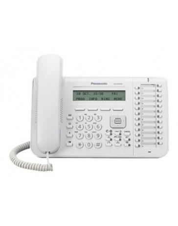 Telefono IP KX-NT543NE Panasonic