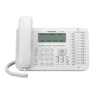 Telefono IP KX-NT546NE Panasonic