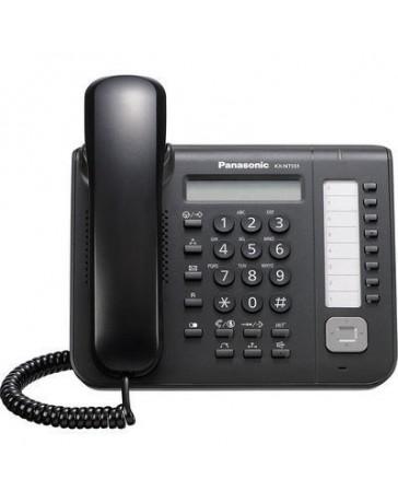 Telefono IP KX-NT551NE-B Panasonic