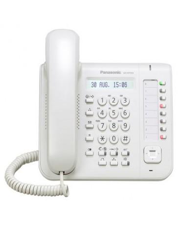 Telefono IP KX-NT551NE Panasonic