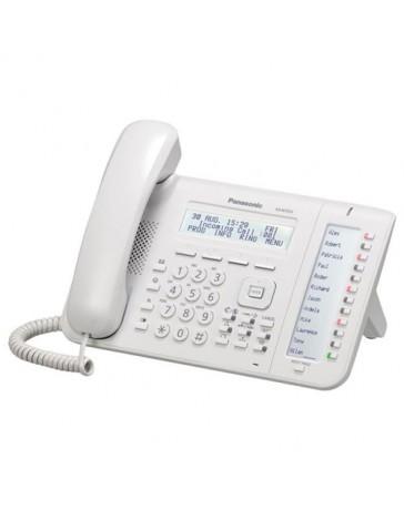 Telefono IP KX-NT553NE Panasonic
