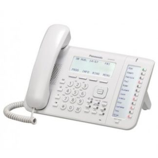 Telefono IP KX-NT556NE Panasonic