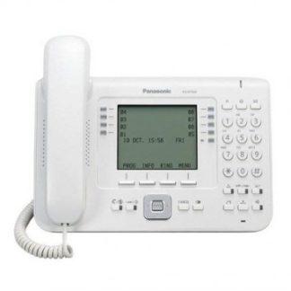 Telefono IP KX-NT560NE Panasonic