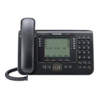 SMARTDESK - TELEFONO IP PROPRIETARIO