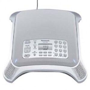 Telefono UT KX-NT700NE Panasonic