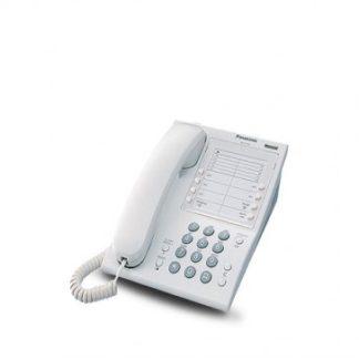 Telefono analogico KX-T7710NE Panasonic