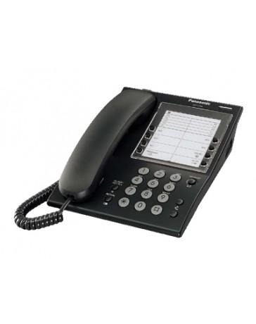 TELEFONI ANALOGICI PROPRIETARI - STANDARD